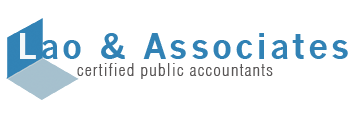 Duluth, GA Accounting Firm | Tax Services Page | Lao & Associates PC