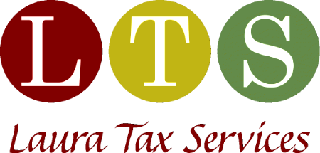 Indianapolis, IN Tax Preparation & Bookkeeping / Laura Tax Services