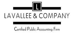 Essex Junction, VT Accounting Firm | Tax Strategies for Individuals Page | Lavallee & Company, Inc.