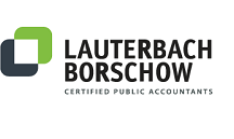 El Paso, TX Accounting, CPA Firm | Tax Rates Page | Lauterbach, Borschow & Co.
