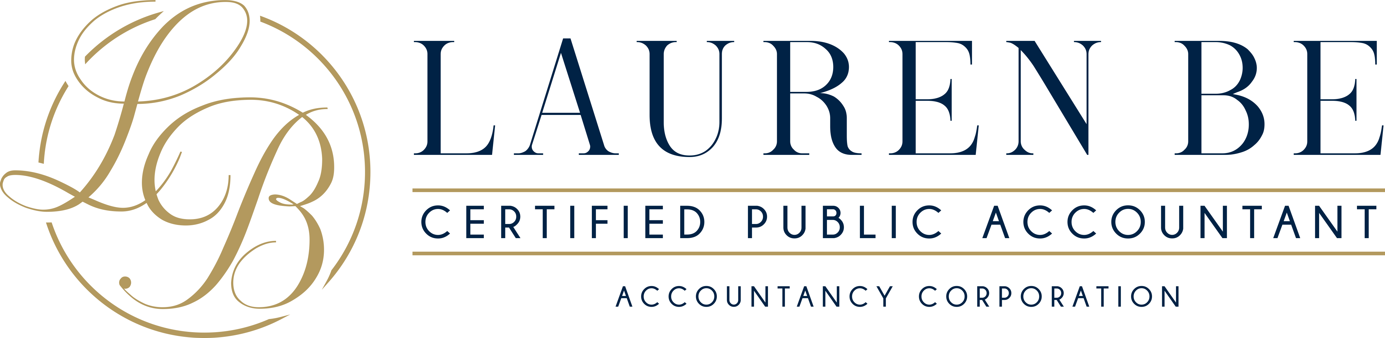 Visalia, CA CPA Firm | Estate & Trust Tax Services Page | Lauren Be, CPA