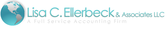 Chicago, IL Accounting Firm | Frequently Asked Questions Page | Lisa Ellerbeck & Associates LLC