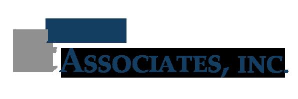 Danvers, MA Accounting Firm   Home Page   Lebel & Associates, Inc.