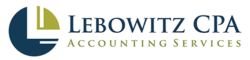 Brooklyn, New York CPA Firm | Business Strategies Page | Lebowitz CPA