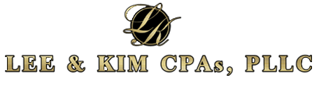 Corpus Christi, TX CPA Firm | Tax Preparation Page | LEE & KIM CPAs, PLLC