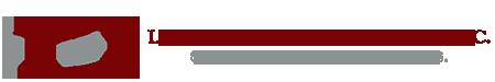LFS Professional Services, Inc./ Lakota ND