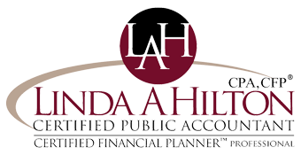 Monroe Township, NJ CPA Firm | Financial Guides Page | Linda A. Hilton, CPA, CFP®