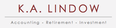 Phoenix, AZ CPA Firm | Internet Links | K. A. Lindow, CPA, P.C.