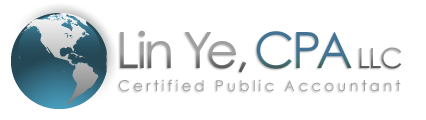 The Woodlands & Houston, TX CPA Firm | Client Reviews Page | Lin Ye, CPA