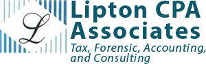Florham Park/Morristown/Parsippany, NJ  / Richard L. Lipton, CPA & Associates, LLC
