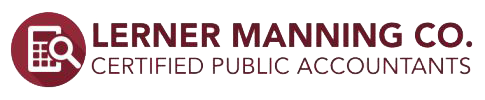 New Hyde Park, Lake Success, NY CPA Firm | Lerner Manning Co.