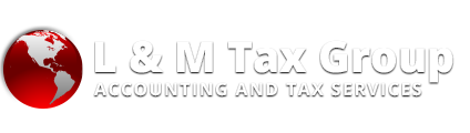 Annapolis & Baltimore, MD Accounting and Tax Services Firm | Innocent Spouse Relief Page | L & M Tax Group