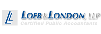 Encino, CA Accounting Firm | Services Page | Loeb & London, LLP