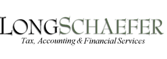 LongSchaefer | Accounting, Tax, & Financial Services in Cincinnati | Newsletter Page