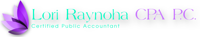 Setauket, NY CPA Firm | Tax Strategies for Business Owners Page | Lori Raynoha CPA P.C.