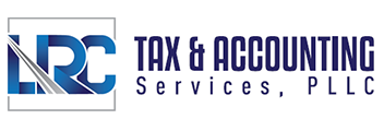 Seattle, WA Accounting Firm | Income Tax Preparation Page | LRC Tax & Accounting Services, PLLC