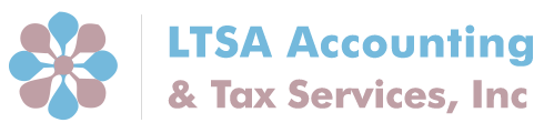 Valley Stream, NY Accounting Firm | Services Page | LTSA Accounting & Tax Services, Inc