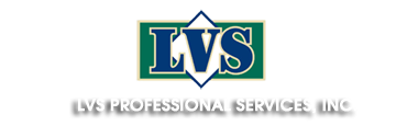 Zeeland, MI Accounting Firm | Offer In Compromise Page | LVS Professional Services, Inc.