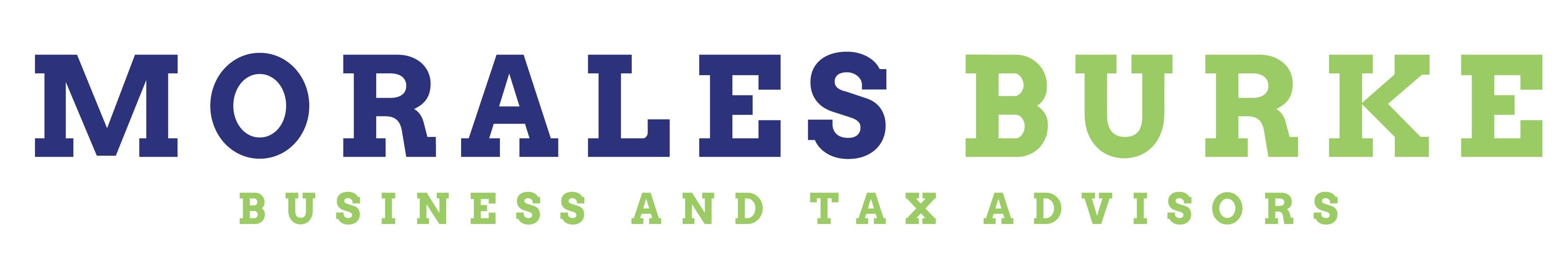 St. Petersburg, FL Accounting Firm | Tax Preparation for Businesses Page | Morales and Associates, P.A.