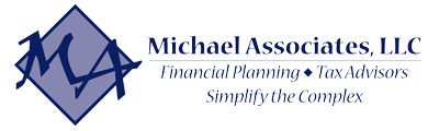 Indianapolis, IN Accounting Firm | Life Events Page | Michael Associates, LLC