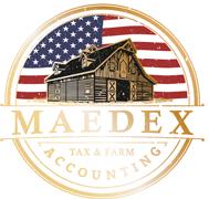 Maedex Tax & Farm Accounting, LLC | Business Strategies Page | Fond du Lac, WI Accounting Firm