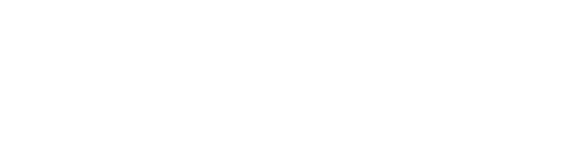 Maginnis & Carey LLP Home | Portland, OR Accounting Firm | Client Alerts Page