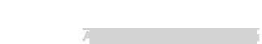 San Francisco, CA Accounting Firm   Home Page   Mah & Company, An Accountancy Corporation