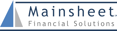 Charleston, SC Small Business Services / Mainsheet Financial Solutions