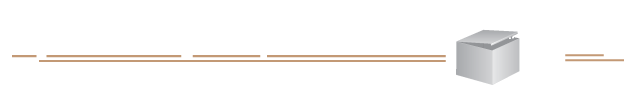 Haymarket, VA CPA / Myerson & Myerson, CPA's