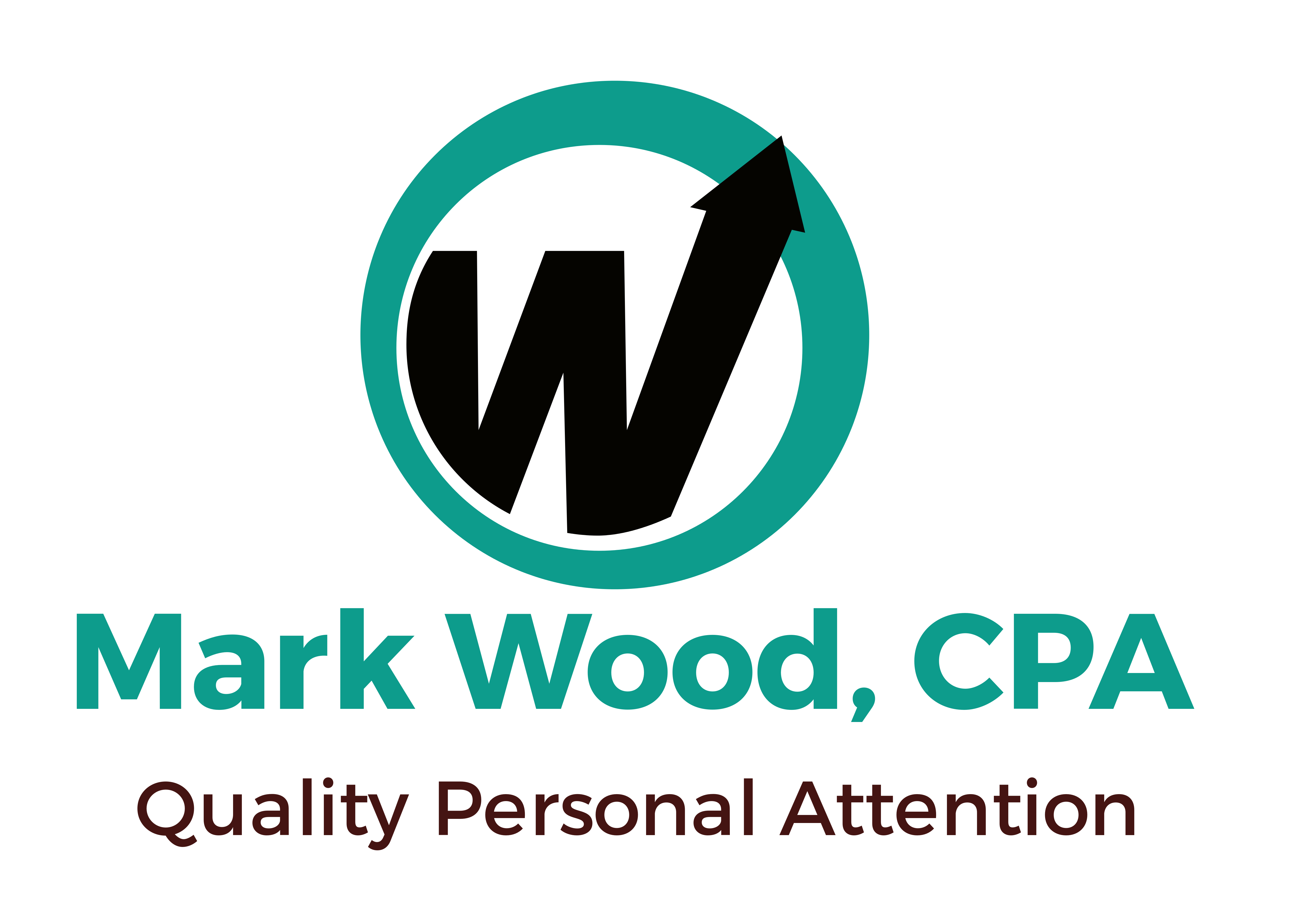 San Antonio TX  CPA Firm | Mark Wood CPA