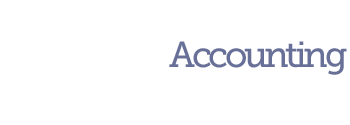 Loveland, CO Accounting Firm | Internal Controls Page | MARK XXV Accounting