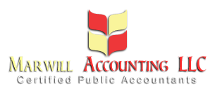 Chicago, IL Accounting Firm | IRS Wage Garnishment Page | Marwill Accounting LLC