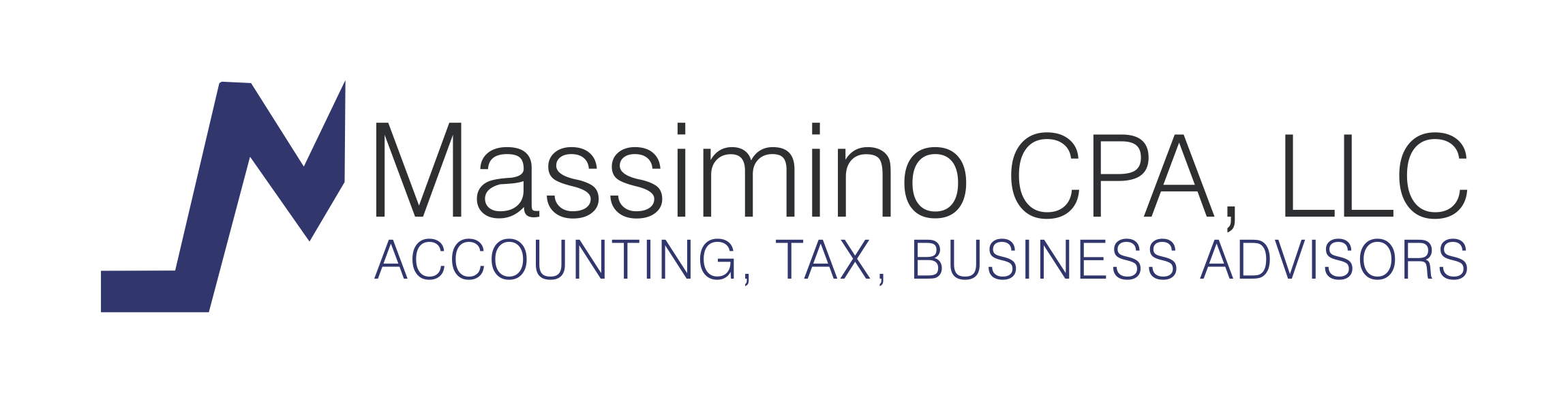 Lowell, MA CPA Firm | IRS Tax Forms and Publications Page | Massimino CPA, LLC