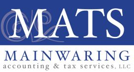 Jacksonville, FL Accounting Firm | News Page | Mainwaring Accounting and Tax Services LLC
