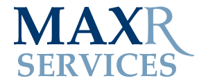 Lancaster, OH Accounting Firm | Resources Page | Max R Services
