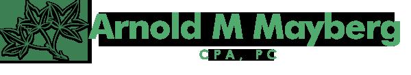 Monroe Township, NJ CPA / Mayberg Accounting