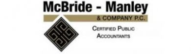Marine City, MI Accounting Firm | Business Consulting Services Page | McBride - Manley & Company