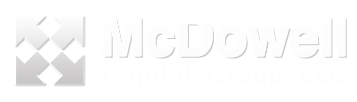 Union, NJ Accounting Firm | Forensic Accounting Page | McDowell Capital Group LLC
