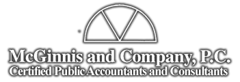 Sioux Falls, SD Accounting Firm | Elder Care Page | McGinnis and Company, PC