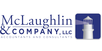 Sturgis, MI Accounting and Tax Firm | Life Events Page | McLaughlin & Company, L.L.C.