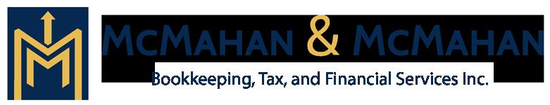 Business Strategies | McMahan & McMahan | The Woodlands, TX