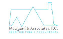 Okemos, MI CPA / McQuaid & Associates, P.C.