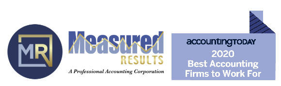 Ripon, CA Accounting Firm | Tax Preparation Page | Measured Results
