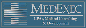 Medical Executive Management Corporation - MedExec Accounting, Consulting and Development Services