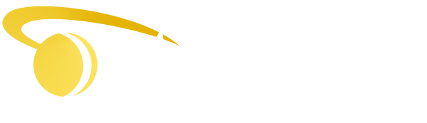 Cleveland, OH CPA Firm | Search Page | Medica, LLC