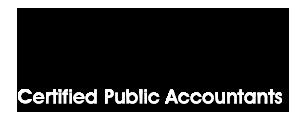 Alexandria, VA CPA / Murphy & Associates, LLC
