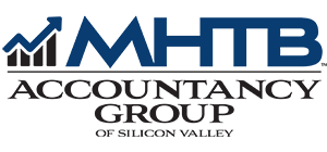 MHTB Accountancy Group of Silicon Valley - CPAs San Jose - CA