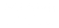 NORTH MIAMI BEACH, FL Accounting Firm | Newsletter Page | MiamiCPA LLC
