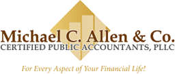 Lake Success, NY Accounting Firm | Hospitality Page | Michael C. Allen & Co., CPA's PLLC