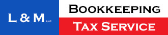 Hurst, TX Accounting Firm | Home Page | L&M Bookkeeping and Tax Services LLC